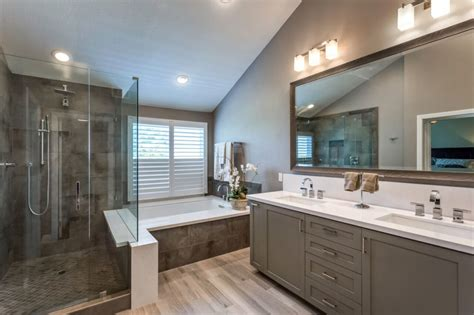 warm bathroom color schemes bathroom design color schemes