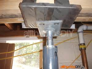 house beam jacks related keywords suggestions house