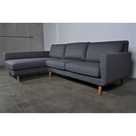 modern l shaped sofa modern l sofa hereo sofa