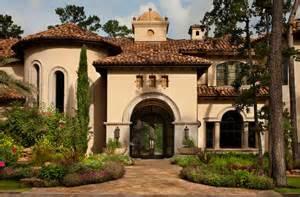 italian style houses luxurious modern italian style house by jauregui architect