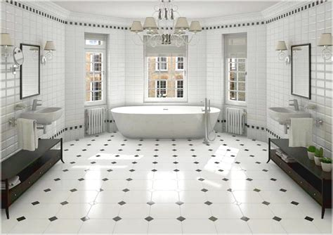 black and white bathroom tile ideas color and patterns tile bathroom black and white tile designs bathrooms advice for your home