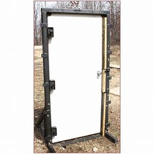 Door Tools & Image Is Loading NSN11