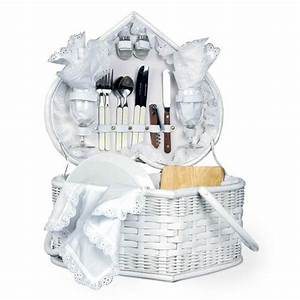 unique wedding gift ideas cherry marry With unique wedding gift basket ideas