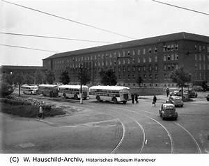 Flohmarkt Hannover Messe : hannover die milit rverwaltung residierte im stirling house am misburger damm 1940 wwii ~ Pilothousefishingboats.com Haus und Dekorationen