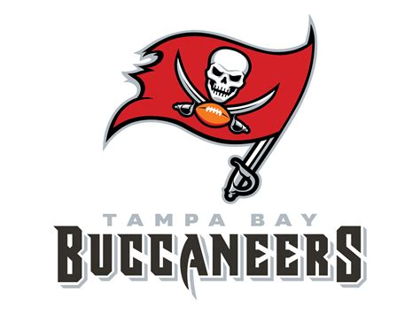 tampa bay buccaneers buccanner wallpapers