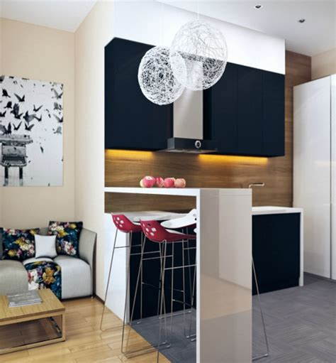 small eat in kitchen ideas 20 small eat in kitchen ideas tips dining chairs
