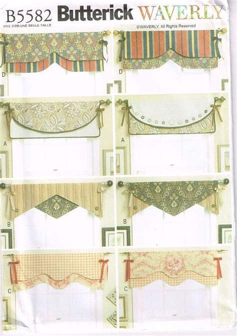 valance curtain patterns 17 best images about jules curtains on sewing