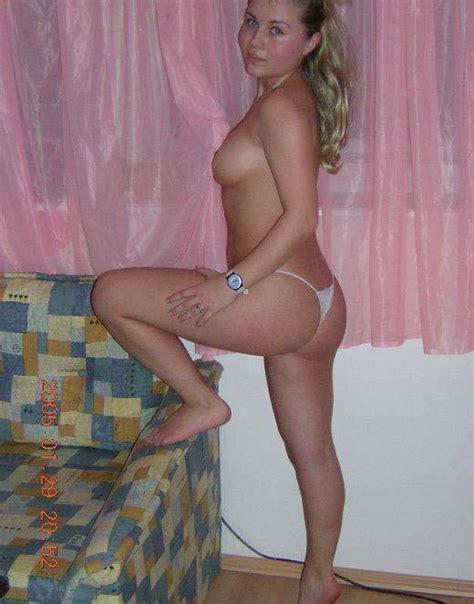 Buscando Videos De Desnudas Y Fotos De Desnudas