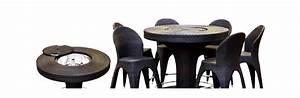 Terrassen Stühle Und Tische : gastronomie m bel und st hle g nstig kaufen stuhlwerk eu ~ Bigdaddyawards.com Haus und Dekorationen