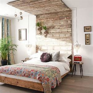 Feature walls ideas that make a serious style statement