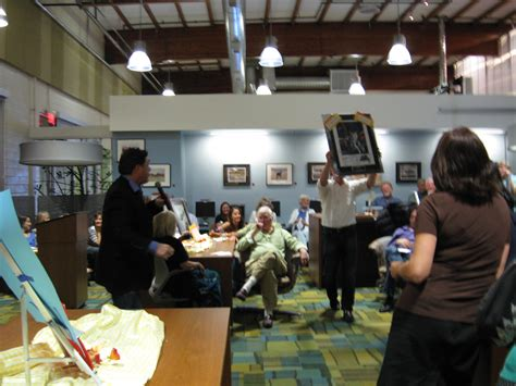round table pizza scotts sv library brews success with hops harvest celebration
