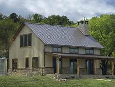 Exterior Options For Metal Buildings by 25 Best Ideas About Metal Buildings On Pinterest Pole Building House Meta