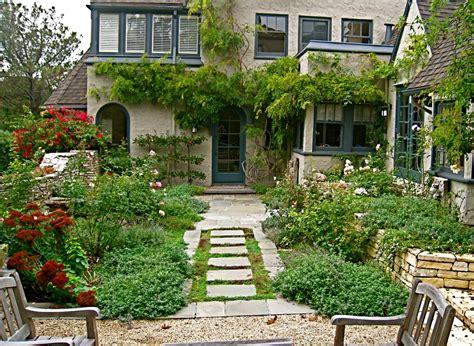 small house plans with courtyards garden garden architecture landscape design