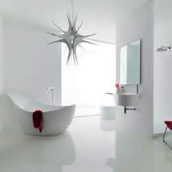 bathroom towels design ideas modern white bathroom design