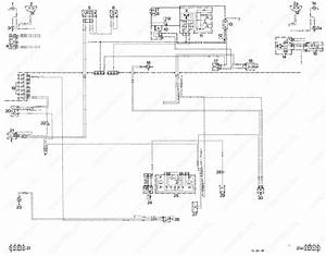 Aeroflow Alternator Wiring Diagram