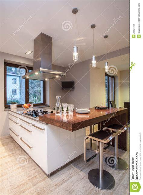 cuisine tv menut tv cuisine tv cuisine seedertech cuisine design ideas
