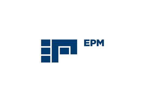 energoprom groupsompanies