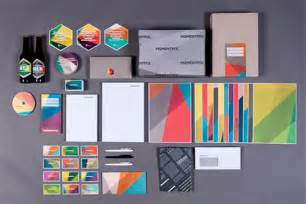 corporate designs 50 best corporate identity design packages branding projects