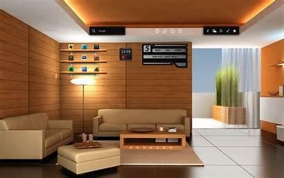 Desktop Living Icon March Rvc Current Shelf