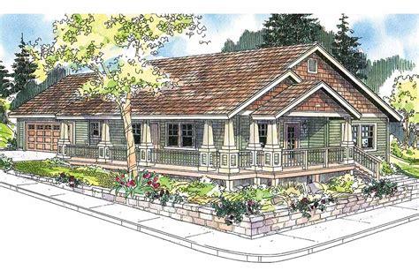 best craftsman house plans craftsman house plans karsten 30 590 associated designs