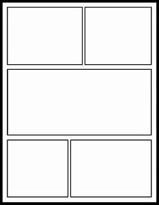 free comic book day on pinterest comic books super With comic strip template maker