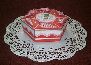 Torte Für Einschulung : sonny s bastelspa torte zur einschulung ~ Frokenaadalensverden.com Haus und Dekorationen