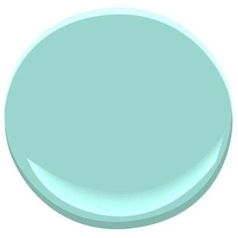 sea mist green bm 2141 50 this color is part of color