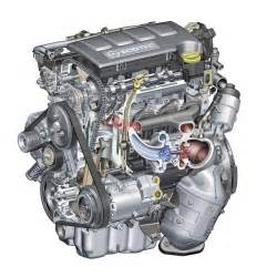 opel corsa new 14 liter engine images opel corsa gets new 120hp 1 4 liter engine