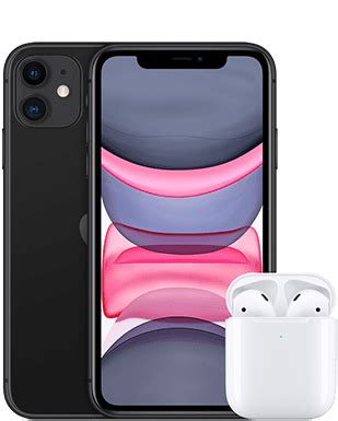 apple iphone gb apple airpods kazel expo
