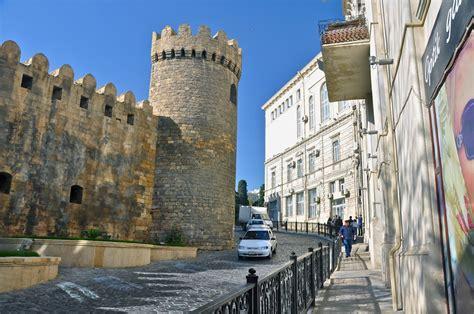 Tripadvisor has 92,020 reviews of baku hotels, attractions, and restaurants making it your best baku resource. Baku ( Bakı ). A voyage to Baku, Azerbaijan, Caucasus, Eurasia   World Travel Sweden