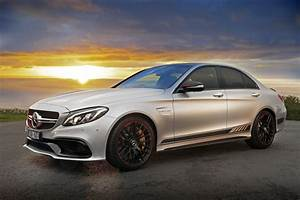 Mercedes-amg, C63, S, Coupe, Wallpapers