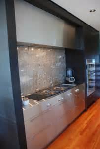 kitchen cabinet association cabinet materials canadian kitchen cabinet association 2354