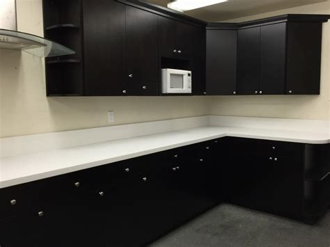 pre assembled cabinets lowes pre assembled kitchen cabinets home depot roselawnlutheran