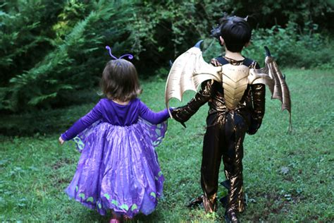Chasing Fireflies Halloween Returns by Our Halloween Costumes For 2014 Things That Fly The Mom