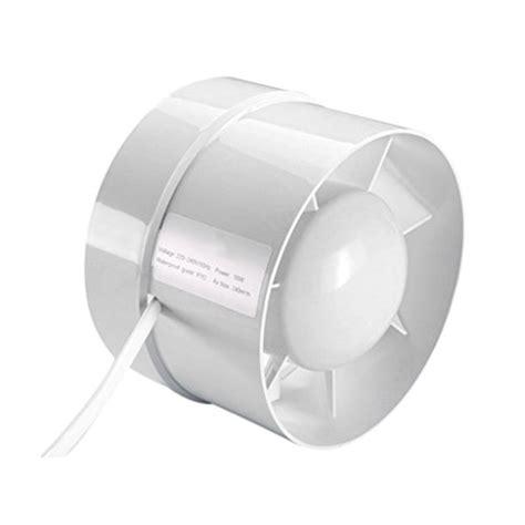 ventilateur pour cuisine comparatif magideal ventilateur extracteur d 39 air silencieux pour cuisine salle de réunion