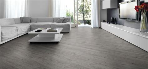 How To Install Laminate Flooring In 4 Simple Steps Lowe