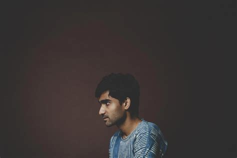 #q&a With Prateek Kuhad