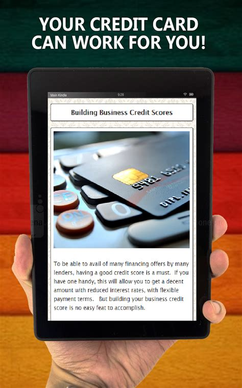 Unlike many credit cards, the amazon business prime card lets you customize your rewards to your liking. Best Way To Build Your Business Credit (Card) Fast Guide & Tips for Beginners: Amazon.co.uk ...
