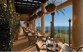 Orange County Restaurant Week 2014 by Newport Beach Restaurant Week Guide CBS Los Angeles