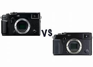 Fujifilm X Pro 1 : fuji x pro 2 vs fuji x pro 1 comparisons 22 key differences gearopen ~ Watch28wear.com Haus und Dekorationen