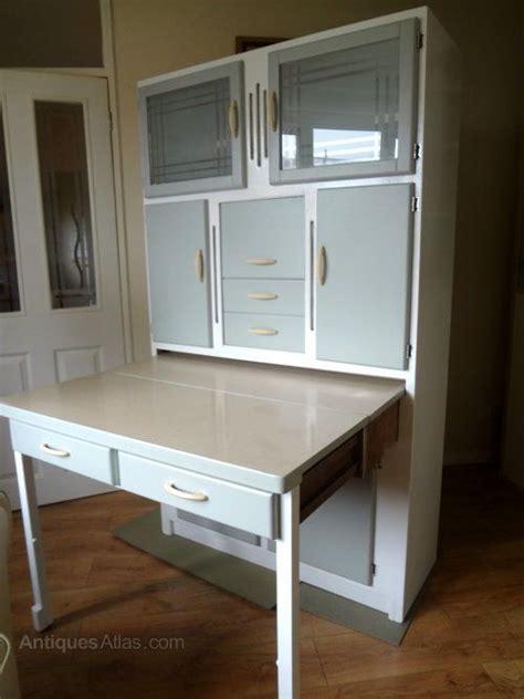 Vintage Kitchen Cupboard by Retro Kitchen Larder Cupboard This Vintage 1950s Kitchen