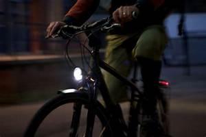 Licht Für Fahrrad : fahrradbeleuchtung radlobby ~ Kayakingforconservation.com Haus und Dekorationen