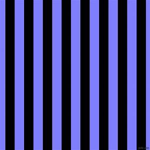 Purple And Grey Vertical Lines And Stripes Seamless
