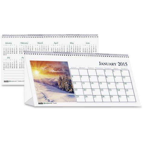 reverse julian date calendar  calendar template