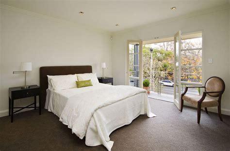 renovate bedroom budget renovations