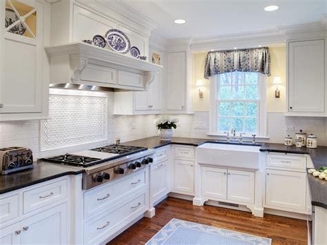 cottage kitchen furniture 15 cottage kitchens diy kitchen design ideas kitchen