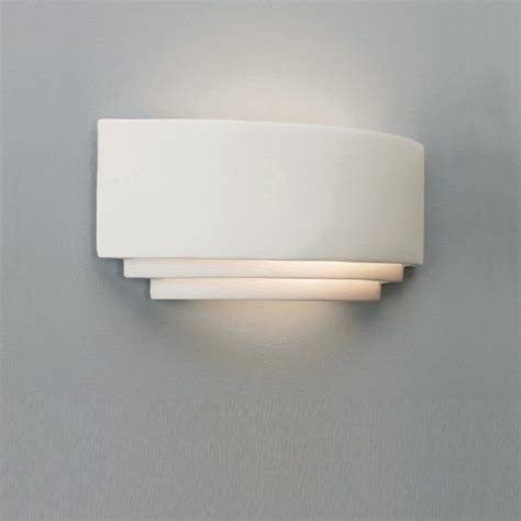 1000 ideas about art deco wall lights on pinterest art