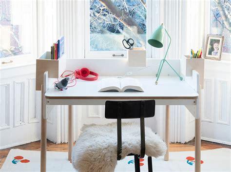 amenager chambre ado chambres d ado quel mobilier pour la chambre