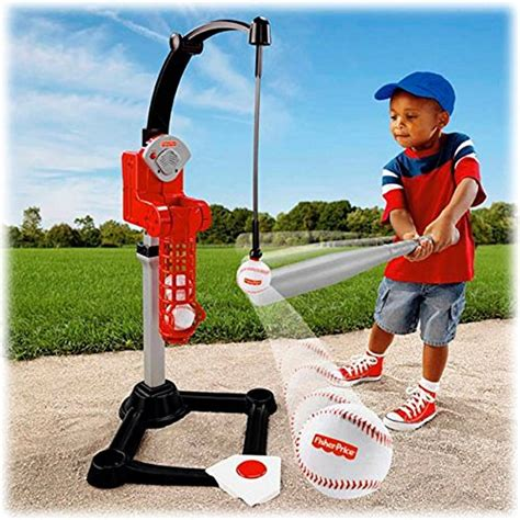 best gifts and toys for 4 year old boys fisher price