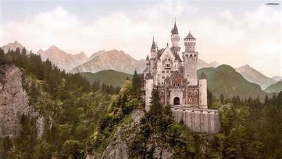 Rivendell Wallpapers